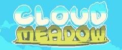 Cloud Meadow Trainer
