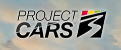 Project CARS 3Trainer 0.1.0.0.0705