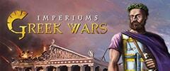 Imperiums Greek Wars Trainer