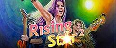 Rising Star 2 Trainer