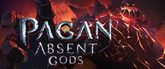 Pagan Absent Gods Trainer