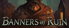 Banners of Ruin Trainer