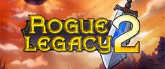 Rogue Legacy 2 Trainer