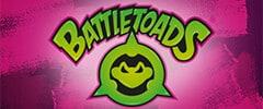 Battletoads Trainer