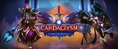 Cardaclysm Trainer