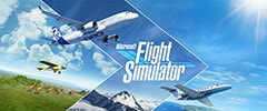 Microsoft Flight Simulator 2020 Trainer