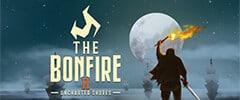 The Bonfire 2 Uncharted Shores Trainer