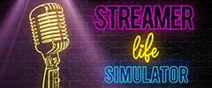 Streamer Life Simulator Trainer