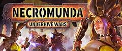 Necromunda Underhive Wars Trainer