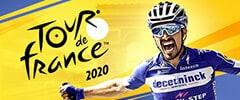 Tour de France 2020 Trainer