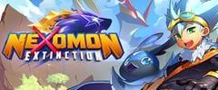 Nexomon ExtinctionTrainer (10.19.2020)