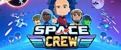 Space Crew Trainer