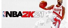 NBA 2K21 Trainer