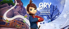 Ary and the Secret of Seasons Trainer