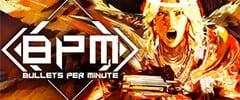 BPM: Bullets Per Minute Trainer