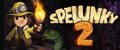 Spelunky 2 Trainer 1.20.4d
