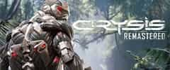 Crysis RemasteredTrainer 2.1.2 (STEAM+EPIC)