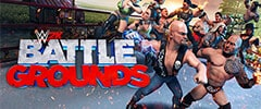 WWE 2K Battlegrounds Trainer