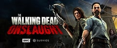The Walking Dead: Onslaught Trainer