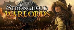Stronghold WarlordsTrainer 1.5.22007.L