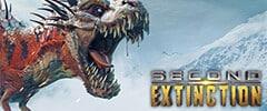 Second Extinction Trainer
