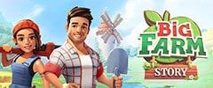 Big Farm Story Trainer