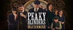 Peaky Blinders Mastermind Trainer