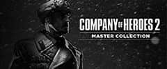 Company of Heroes 2 Complete Collection Trainer