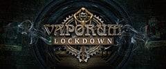 Vaporum Lockdown Trainer