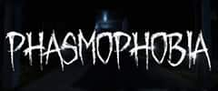 Phasmophobia Trainer
