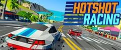 Hotshot Racing Trainer