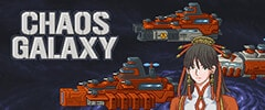 Chaos Galaxy Trainer