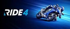 Ride 4 Trainer
