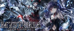 Mysteria Occult Shadows Trainer