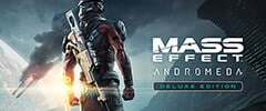 Mass Effect Andromeda Deluxe Edition Trainer
