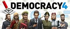 Democracy 4Trainer