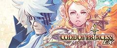 Code of Princess EX Trainer