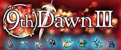 9th Dawn III Trainer