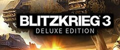 Blitzkrieg 3 Deluxe Edition Trainer