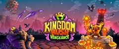 Kingdom Rush Vengeance - Tower Defense Trainer