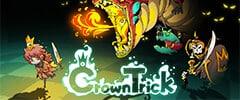 Crown TrickTrainer 1.0.0.11