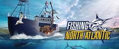Fishing North Atlantic Trainer