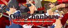 Onee Chanbara Origin Trainer