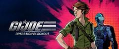 G.I. Joe: Operation Blackout Trainer