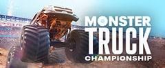 Monster Truck Championship Trainer