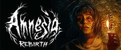 Amnesia: RebirthTrainer