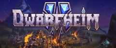 DwarfHeim Trainer 0.10.5.9 (Steam Hotfix 23)