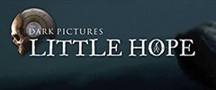 The Dark Pictures Anthology: Little Hope Trainer