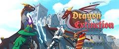 Dragon ExtinctionTrainer