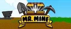 Mr.Mine Trainer